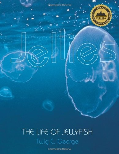 Jellies Cover